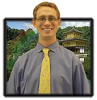 John-Barnett-Acupuncture-Physician