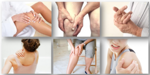 home-remedies-for-arthritis-pain-relief