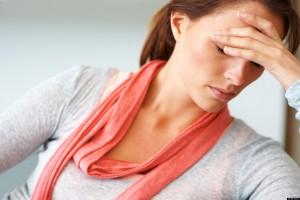 o-STRESS-WOMENS-HEALTH-