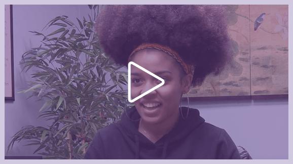 video - Orlando Acupuncture