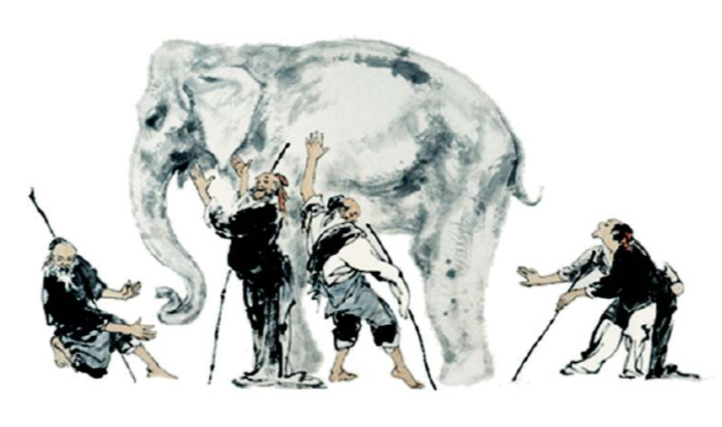 blind-men-and-the-elephant